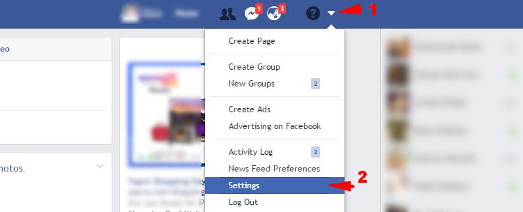 Name:  facebook (1).png Views: 1445 Size:  99.7 KB