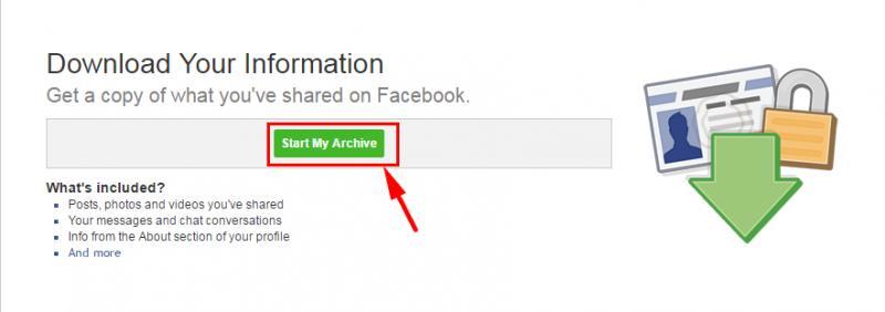 Name:  facebook (3).jpg Views: 1437 Size:  21.8 KB