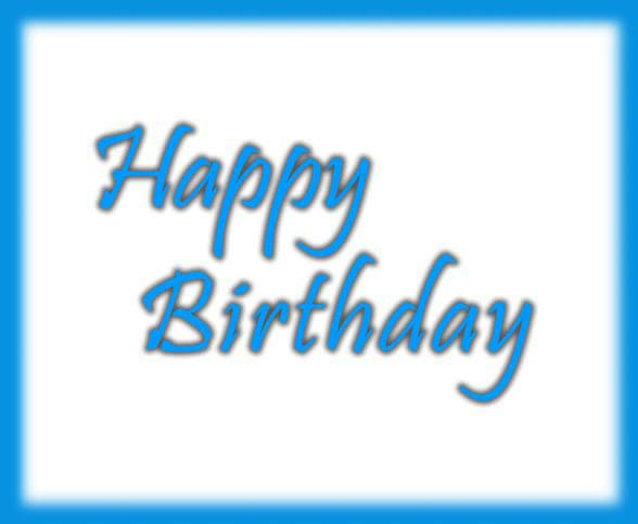Name:  HAPPY BIRTH DAY 15.jpg