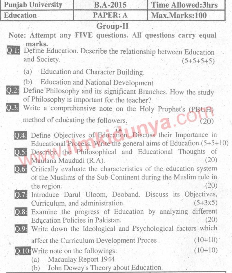 Name:  _past_papers_images_2016_1_large_past-paper-punjab-university-2015-ba-education-group-2-paper-a-.jpg Views: 134 Size:  131.4 KB