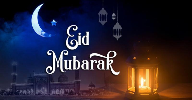 Name:  Eid 2.jpg Views: 30 Size:  31.0 KB