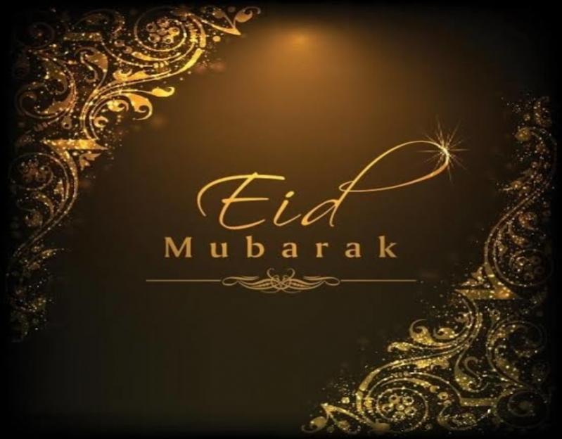 Name:  Eid 3.jpg Views: 29 Size:  48.3 KB