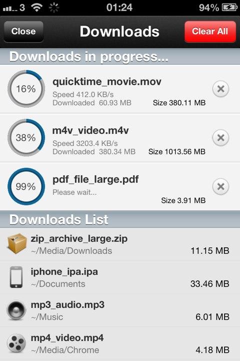 Name:  chromedownloader3.jpg Views: 271 Size:  64.4 KB