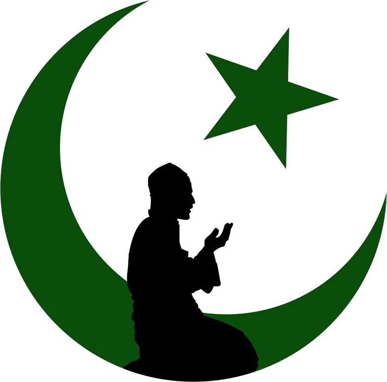 Name:  Pak icon with dua symbol.png Views: 72 Size:  103.4 KB