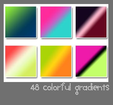 Name:  48 Colorful Gradients.jpg Views: 913 Size:  67.7 KB
