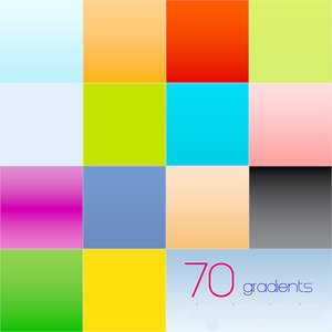Name:  70 Photoshop Gadients.jpg Views: 922 Size:  38.7 KB