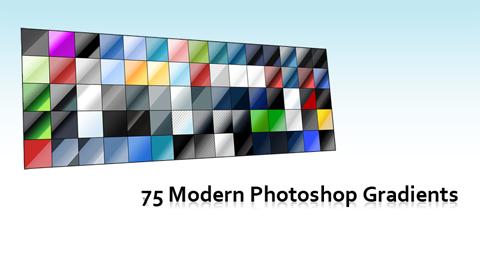 Name:  75 Modern Photoshop Gradients.png Views: 915 Size:  67.5 KB