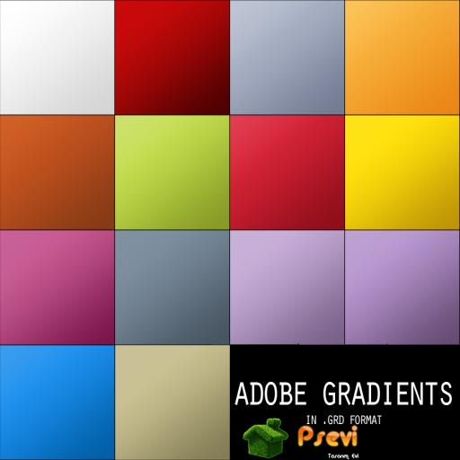 Name:  Adobe Gradients.png Views: 962 Size:  52.3 KB