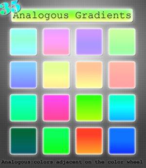 Name:  Analog Gradient.jpg Views: 887 Size:  17.4 KB