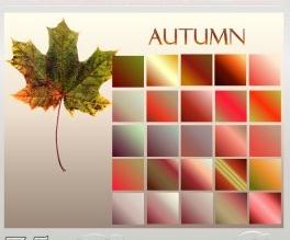 Name:  Autumn.jpg Views: 902 Size:  71.3 KB