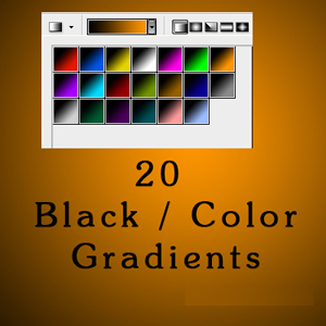 Name:  Black Color Gradient.jpg Views: 893 Size:  77.9 KB