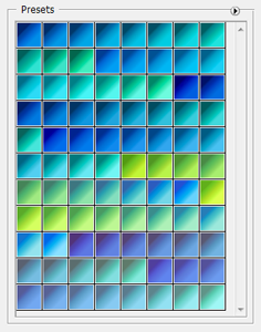 Name:  Blue Tone Gradient.png Views: 903 Size:  56.7 KB