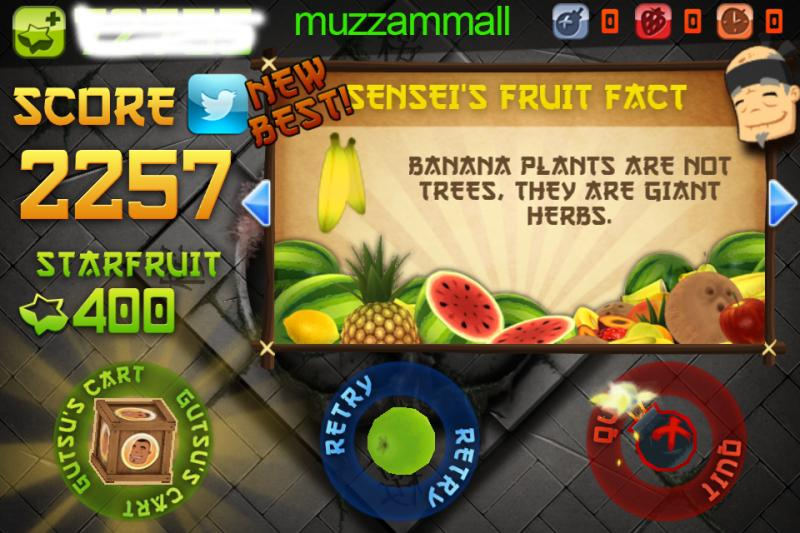 Name:  fruit.jpg