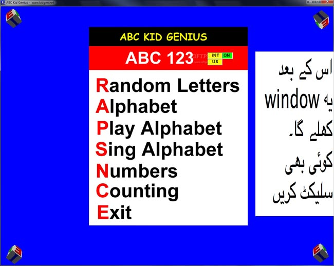 Name:  ABC-Kid 3.jpg Views: 2857 Size:  82.5 KB