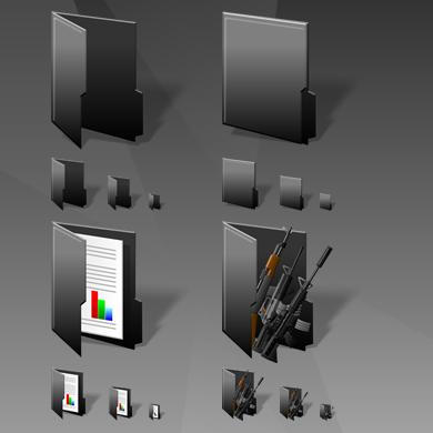 Name:  elite-folders-pack-01.jpg Views: 1662 Size:  40.8 KB