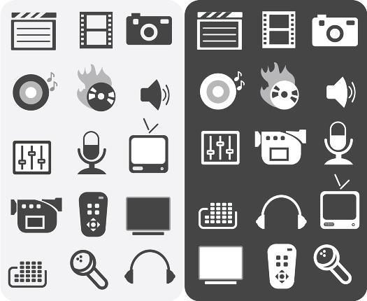Name:  Media_Icons_by_ipapun.jpg Views: 1465 Size:  95.0 KB