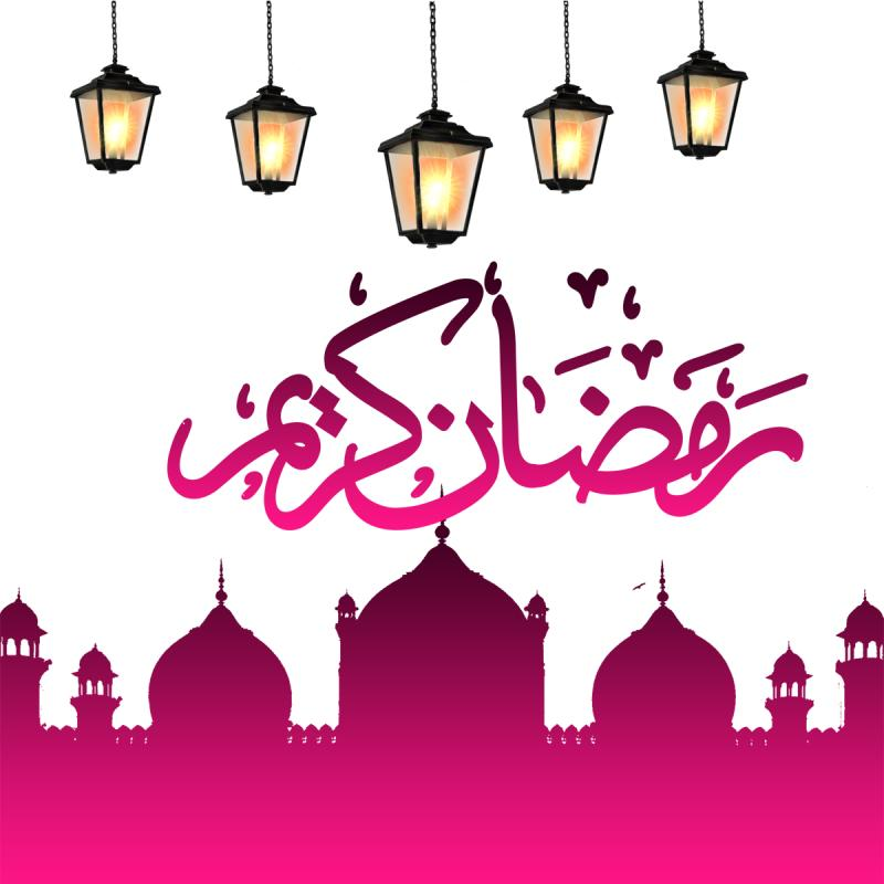 Name:  —Pngtree—ramadan mubarak vector with latern_3563619.jpg Views: 63 Size:  52.1 KB