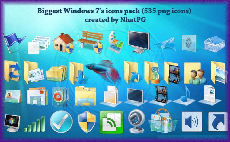 Name:  Windows-7-Icon-4.jpg Views: 4885 Size:  66.6 KB