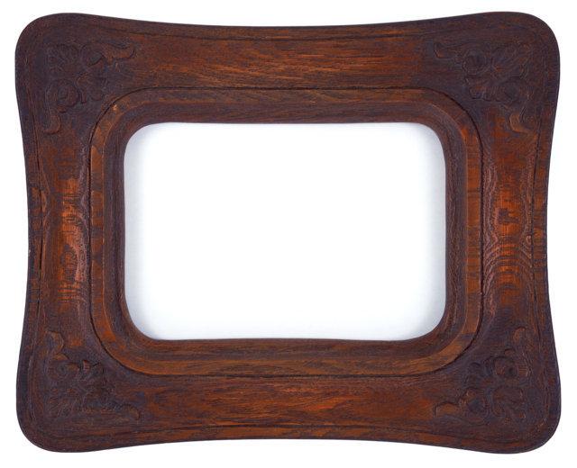 Name:  frame by vakas (8) vkas.JPG Views: 3703 Size:  63.6 KB