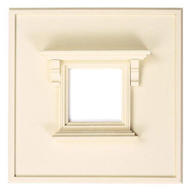 Name:  frame by vakas (38) vkas.JPG Views: 2453 Size:  29.7 KB