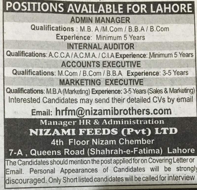 Name:  Jobs (4).jpg Views: 147 Size:  144.4 KB