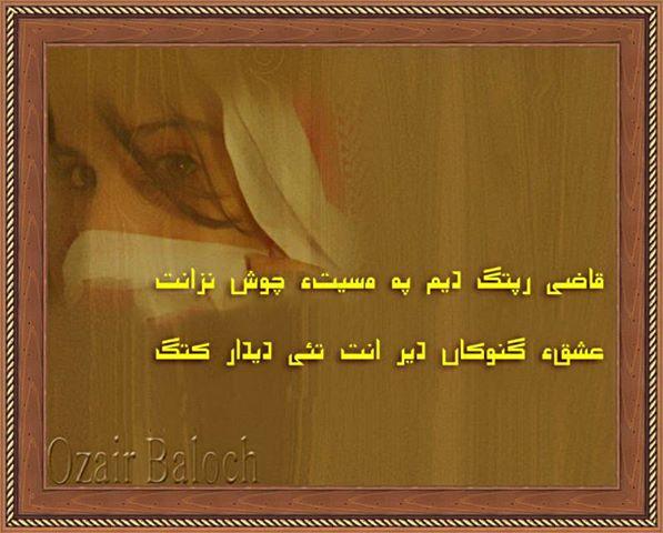 Name:  Qazi.jpg Views: 237 Size:  47.4 KB