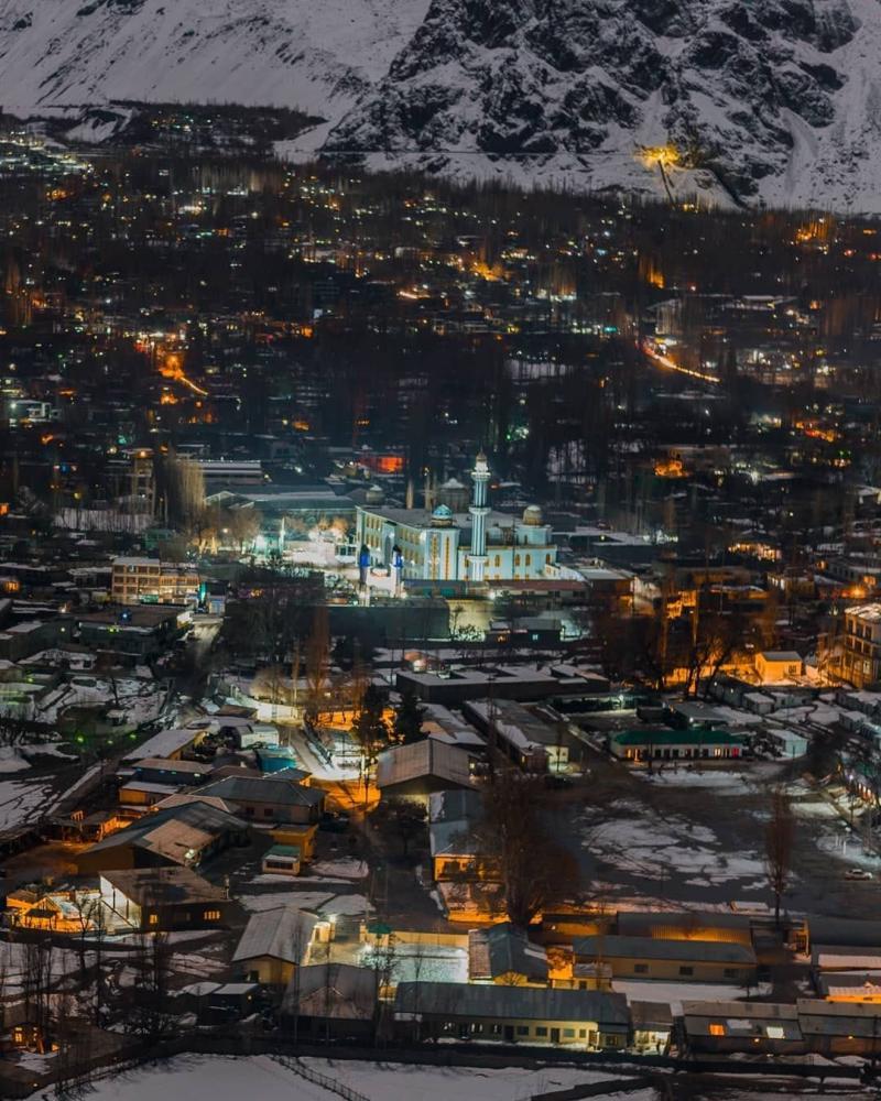 Name:  Skardu, Gilgit Baltistan.jpg Views: 9 Size:  143.2 KB