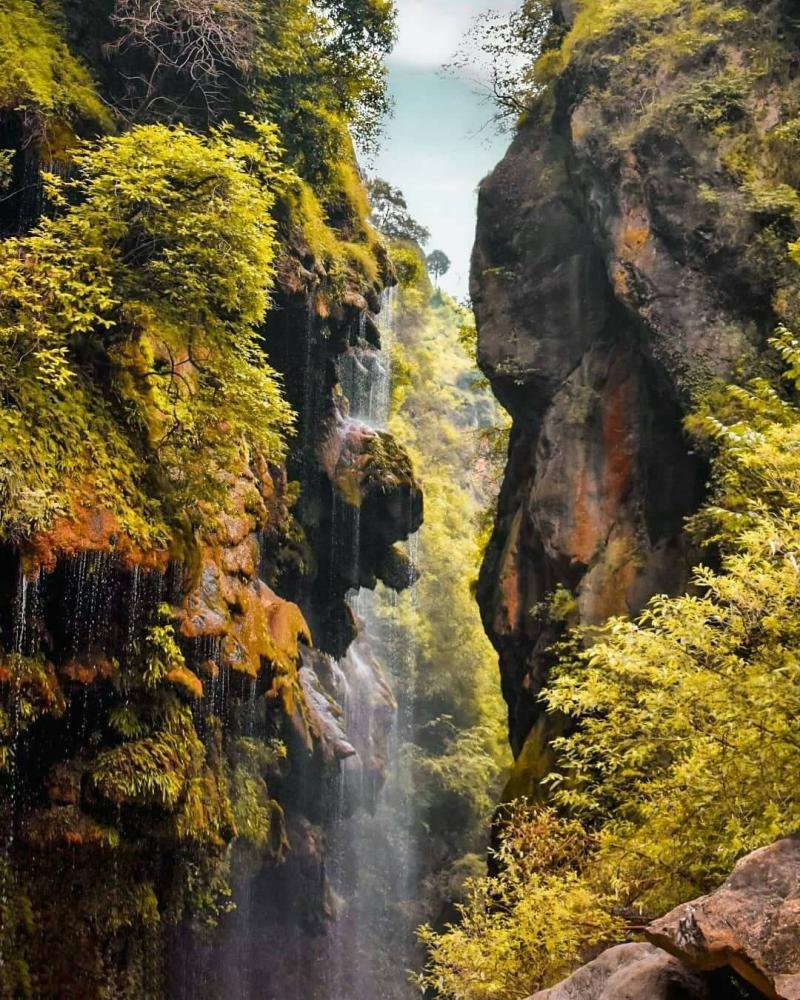 Name:  Umbrella waterfall Abbottabad District.jpg Views: 15 Size:  186.2 KB
